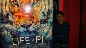 courage life of pi Pi's mother / orange juice in life of pi book, analysis of pi's mother / orange juice.